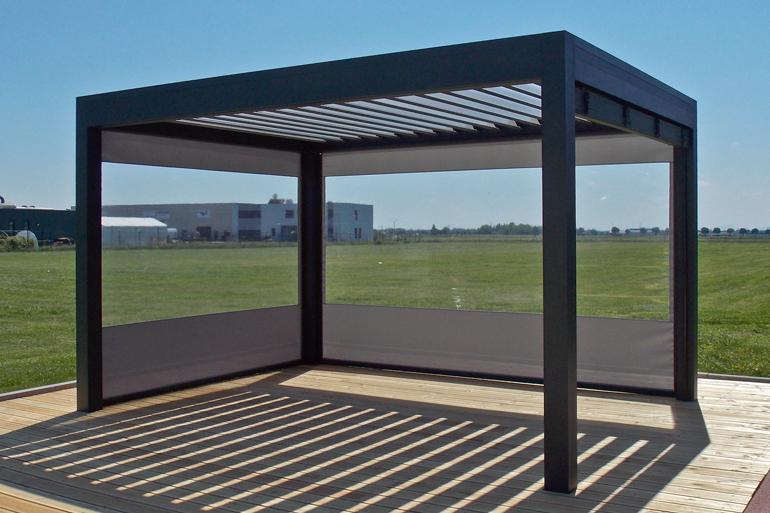 open marquises. Black Bedroom Furniture Sets. Home Design Ideas