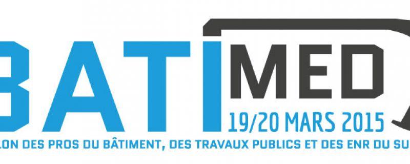 Batimed show – Marseille – 19 bis 20. März 2015